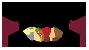 Bottega e Assaggi da Piero